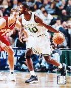 Calbert Cheaney Boston Celtics 8X10 Photo LIMITED STOCK