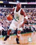 Eric Williams Boston Celtics 8X10 Photo LIMITED STOCK