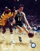 John Havlicek Boston Celtics 8X10 Photo LIMITED STOCK