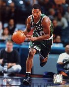 Joseph Forte Boston Celtics 8X10 Photo LIMITED STOCK