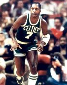 Nate Archibald Boston Celtics 8X10 Photo LIMITED STOCK