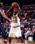 Ricky Davis Boston Celtics 8X10 Photo LIMITED STOCK