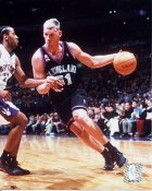 Michael Doleac Cleveland Cavaliers 8X10 Photo LIMITED STOCK