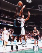 Michael Smith Memphis Grizzlies 8X10 Photo LIMITED STOCK