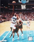 Obinna Elcezie Memphis Grizzlies 8X10 Photo LIMITED STOCK