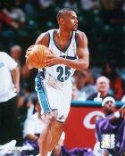 Tim James Miami Heat 8X10 Photo LIMITED STOCK