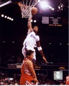 Gerald Wallace Sacramento Kings 8X10 Photo LIMITED STOCK