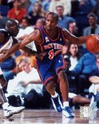 Shandon Anderson New York Knicks 8X10 Photo LIMITED STOCK
