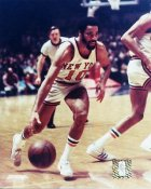 Walt Frazier New York Knicks 8X10 Photo LIMITED STOCK