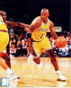 Anthony Peeler 2 Los Angeles Lakers 8x10 Photos LIMITED STOCK