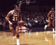 Gail Goodrich Los Angeles Lakers 8x10 Photos LIMITED STOCK