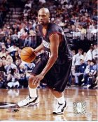 Glen Robinson LIMITED STOCK Los Angeles Lakers 8x10 Photos