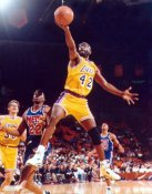 James Worthy Los Angeles Lakers 8x10 Photos LIMITED STOCK