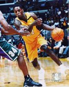 Kareem Rush Los Angeles Lakers 8x10 Photos LIMITED STOCK