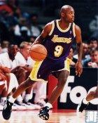 Nick Van Exel LIMITED STOCK Los Angeles Lakers 8x10 Photos