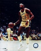 Wilt Chamberlain Los Angeles Lakers 8x10 Photos LIMITED STOCK