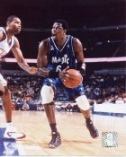 Pat Ewing Orlando Magic 8X10 Photo LIMITED STOCK