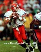 Danny Wuerffel Florida Gators 8x10