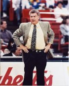 Chuck Daly Detriot Pistons 8X10 Photo LIMITED STOCK