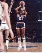 Dave Bing Detriot Pistons 8X10 Photo LIMITED STOCK