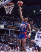Isiah Thomas Detriot Pistons 8X10 Photo LIMITED STOCK