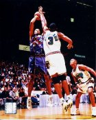 Marcus Camby Toronto Raptors 8X10 Photo LIMITED STOCK