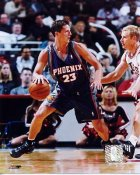 Casey Jacobson Phoenix Suns 8X10 Photo LIMITED STOCK
