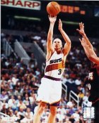 Rex Chapman Phoenix Suns 8X10 Photo LIMITED STOCK