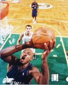 Mitch Richmond Washington Wizards 8X10 Photo LIMITED STOCK