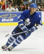 Jeff O'Neil Toronto Maple Leafs 8x10 Photo