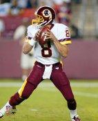 Mark Brunell Washington Redskins 8x10 Photo LIMITED STOCK