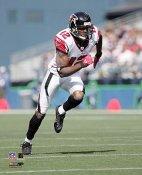 Michael Jenkins Atlanta Falcons 8X10 Photo