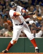 Kevin Millar Boston Red Sox 8x10 Photo LIMITED STOCK