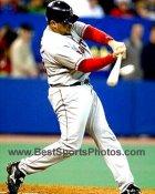 Doug Mirabelli Boston Red Sox 8x10 Photo