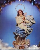 Immaculate Conception 8x10 Photo