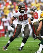 Anthony Becht LIMITED STOCK Tampa Bay Bucs 8x10 Photo