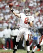 Brian Griese Tampa Bay Bucs 8x10 Photo