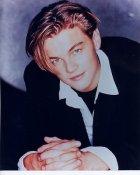 Leonardo DiCaprio 8X10 Photo
