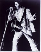 Elvis Presley 8X10 Photo