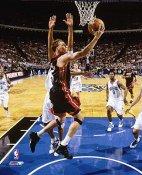 Jason Williams LIMITED STOCK Miami Heat 8X10 Photo