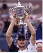 Andy Roddick 8X10 Photo