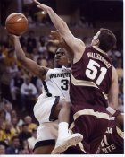Chris Paul Wake Forest 8X10 Photo LIMITED STOCK