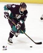Sergei Fedorov Mighty Ducks 8x10 Photo