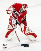 Martin Gerber Carolina Hurricanes 8x10 Photo
