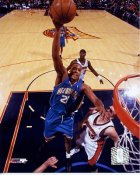 Jamaal Magliore New Orleans Hornets 8X10 Photo LIMITED STOCK