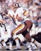 John Riggins  Washington Redskins 8x10 Photo