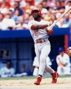 Ron Gant Cincinnati Reds 8X10 Photo