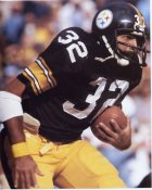 Franco Harris Pittsburgh Steelers 8x10 Photo