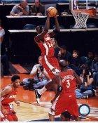 Marvin Williams Atlanta Hawks  8X10 Photo LIMITED STOCK
