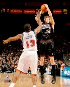 Kyle Korver Philadelphia 76ers 8X10 Photo LIMITED STOCK